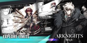 Arknights-04