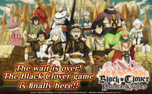 Black Clover Phantom Knights-01