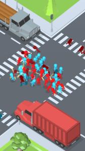 Cross Fight-03