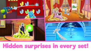 Disney Coloring World-04