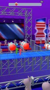 Epic Race 3D-01