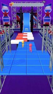 Epic Race 3D-04