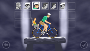Happy Wheels-01