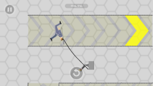 Happy Wheels-03