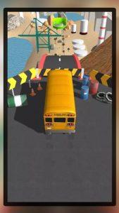 Stunt Truck Jumping-01