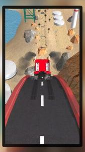 Stunt Truck Jumping-02
