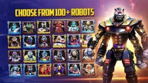 World Robot Boxing 2-01