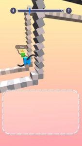 Draw Climber-02