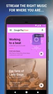 Google Play Музыка-01