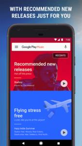 Google Play Музыка-03