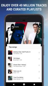 Google Play Музыка-04