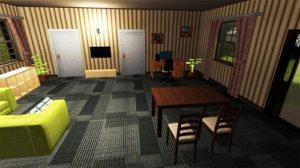 House Designer-02