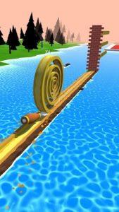 Spiral Roll-02