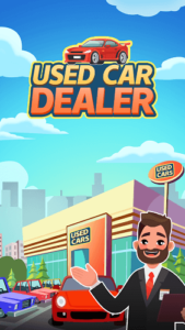 Used Car Dealer-01