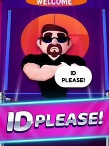 ID Please - Club Simulation-02