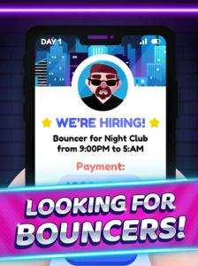 ID Please - Club Simulation-04