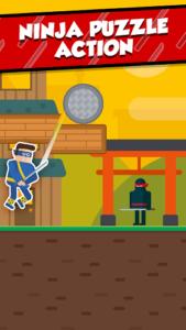 Mr Ninja - Slicey Puzzles-01