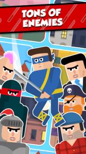 Mr Ninja - Slicey Puzzles-03