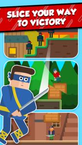 Mr Ninja - Slicey Puzzles-04