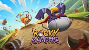 Rocky Rampage-01