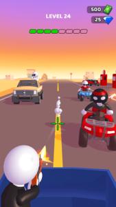 Rage Road-03