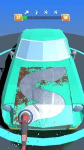 Car Restoration 3D-01