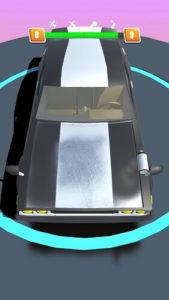 Car Restoration 3D-02
