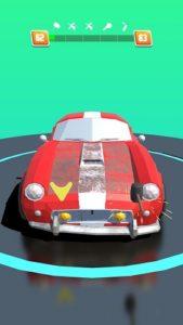 Car Restoration 3D-03