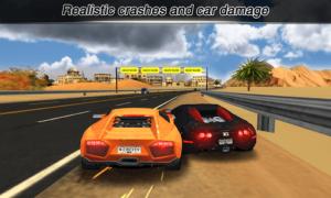 City Racing 3D-02