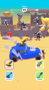 Desert Riders-04