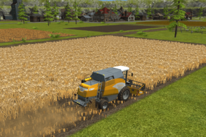 Farming Simulator 16-02