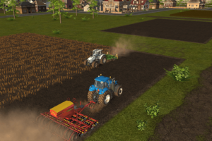 Farming Simulator 16-04