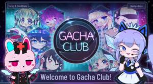 Gacha Club-01