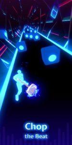 Beat Blade Dash Dance-01