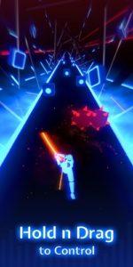 Beat Blade Dash Dance-02