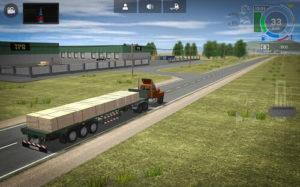 Grand Truck Simulator 2-03