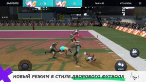 Madden NFL 21 Mobile Football-02