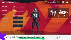 Madden NFL 21 Mobile Football-04