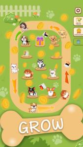 Puppy Town-02