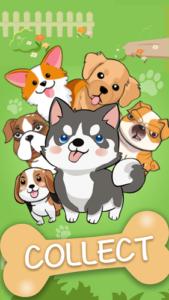 Puppy Town-04