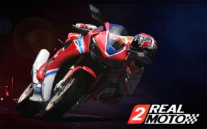 Real Moto 2-01