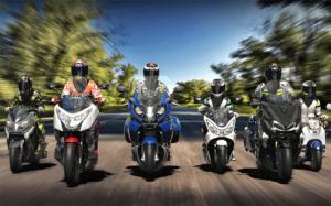Real Moto 2-04