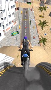 Bike Jump-02