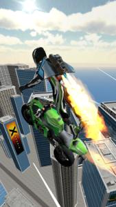 Bike Jump-03