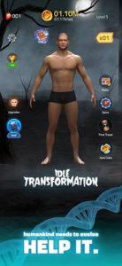 Idle Transformation-01