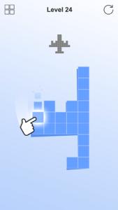 Pixel Match 3D-01