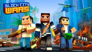 Block City Wars-01