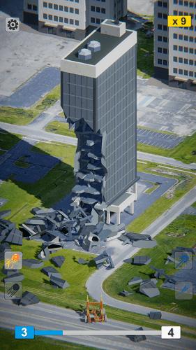 Demolish-03