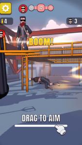 Sharpshooter Blitz-02