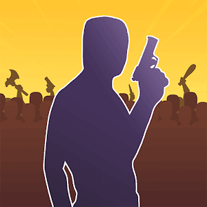 Sharpshooter Blitz